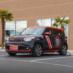 #기아자동차 가 2016 #CES에 참가해 첨단 자율주행 기술을 위한 브랜드 #DRIVE_WISE 를 론칭하며 향후 자율주행 관련 기술개발 로드맵을 공개했습니다.   Participated in 2016 #CES, #Kia_ Motors is launching a brand #DRIVE_WISE for autonomous driving technology , and has been released in the future autonomous technology development roadmap.  #KIA_Motors #Launching #CES #Drive_wise #Roadmap #new_car #my_car #motor #daily_car #driving #기아자동차 #기아차  #카스타그램 #차스타그램