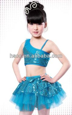 d8bd869d47b5 43 Best Dance Wear images