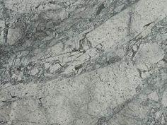 Atlantis, Hardwood Floors, Flooring, Texture, Outdoor, Natural Stones, Countertop, Home Kitchens, Wood Floor Tiles