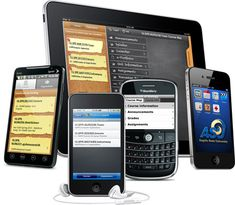 Redirect users to a Mobile Site Javascript - https://a1websitepro.com/redirect-users-mobile-site-javascript/