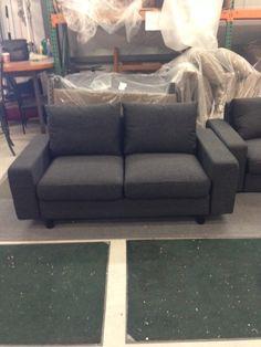 21 best sensational sofas sectionals images corner sofa rh pinterest com
