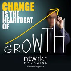 ntwrkr Magazine The Digital Magazine For Network Markters Get Your $1 All Access Trial At http://ntwrkrMag.com Motivation Inspriration & Training From The Best #ntwkr #networkmarketing #mlm