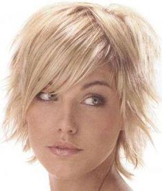 Hair Lightener-Hydrogen Peroxide