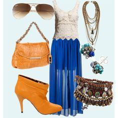 """""""ready"""" by reka-azsoth on Polyvore"""