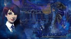 ravenclaw1.png (1366×756)