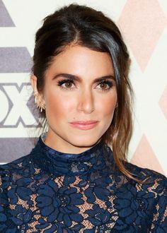 Nikki Reed http://en.louloumagazine.com/celebrity/get-the-look-beauty-celebrity/celeb-beauty-looks/ / http://fr.louloumagazine.com/stars/looks-de-stars-beaute-stars/looks-de-stars-beaute/