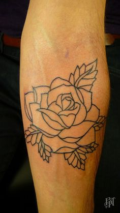 Blume Tattoo Ideen and Schattierungen -Download Free Blume Tattoo Ideen and Schattierungen on Pinterest to use and take to your artist.
