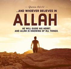 Quran Verses, Quran Quotes, Faith Quotes, Quran Sayings, Islam Muslim, Islam Quran, Islamic Teachings, Islamic Quotes, All About Islam