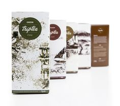 Sowohl #Tee und #Kaffee können in vielen verschiedenen Materialien verpackt werden, von Papier bis laminierte und Polyethylen-Folie http://www.swisspac.de/tee-verpackung/