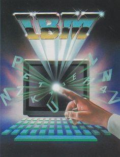 VHS Power