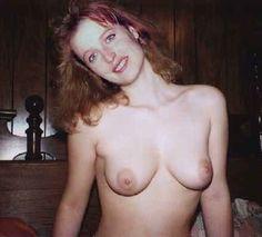 carmella bing pics nude