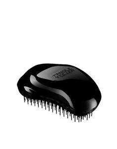 Image 3 ofTangle Teezer Professional Detangling Brush