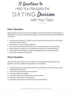 online dating black women
