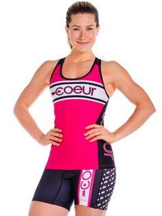d3c124a9fc4 Womens Triathlon Clothing Including Tri Shorts   Tops