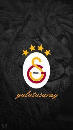 Atlanta United Fc Iphone Wallpaper Herunterladen Hintergrundbild Galatasaray Dem T 252 Rkischen