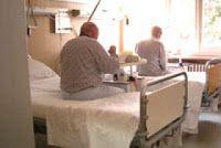 Effetti dell'ospedalizzazione sul malato. L'utile e il necessario nei bisogni del malato | Rolandociofis' Blog Table, Blog, Furniture, Home Decor, Psicologia, Decoration Home, Room Decor, Tables, Blogging