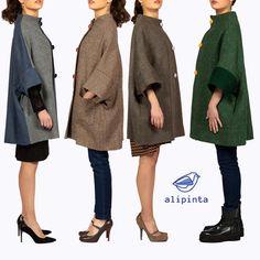 Scegli Alipinta e scopri il piacere di indossare un capo unico che  nessun altra potrà d76a22cdfc3