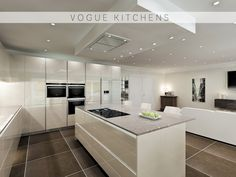 www.voguekitchens.co.uk
