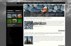 template4all.com Best Wordpress themes - Business Template Design #wordpress #design