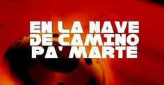 Bryant Myers - De Camino A Marte ft Noriel, Almighty, Juanka, Brytiago, Darkiel, Darell