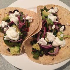#mealprep #organic #health  #healthy #cleaneating #paleo #bbg #workout #vegan #follow #fitspo #followme #instafollow #fitness #instafood #like4like #followshoutoutlikecomment #foodie #foodporn #vegetarian #healthyeating #sugarfree by denae_alysse