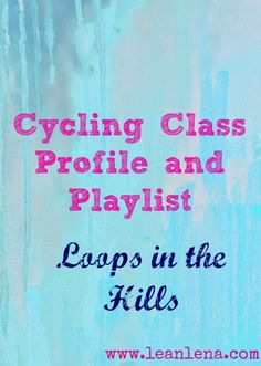 class profile with playlist