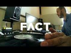 Fracture - Against The Clock - YouTube
