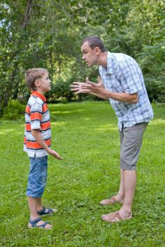 Why Kids Argue And How Parents Can Stop It! #parenting