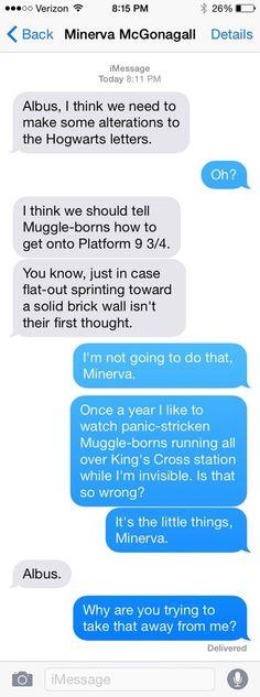 texts-between-harry-potter-characters-platform-nine-three-quarters
