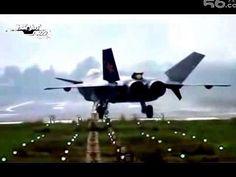 New Video J-20 Pesawat Siluman Tercanggih Masa Depan China