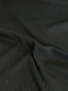 38cm x 38cm Hope Textiles Black Square Lightweight Fabric Napkin 15 x 15 Polyester, not cotton