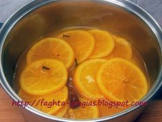 Food And Drink, Fruit, Cooking, Sweet, Recipes, Cakes, Chocolates, Kitchen, Candy