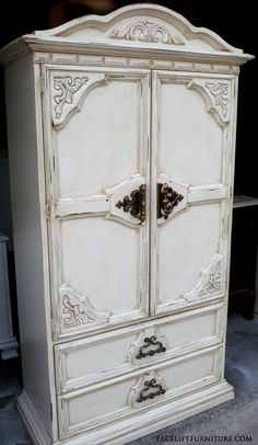 1000 Images About Refinished Bedroom Furniture Painted Glazed Distressed On Pinterest