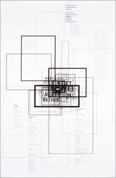 Architecture Drawing Posters architecture poster | posters/architecture | pinterest