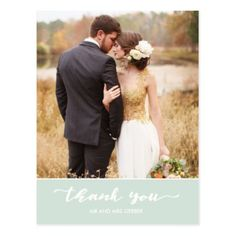Wedding Photos This is just so perfect! Beautiful idea for wedding photos. I'm so in love - Louisiana Rustic Chic Wedding Inspiration Wedding Photography Poses, Wedding Photography Inspiration, Wedding Poses, Wedding Photoshoot, Wedding Groom, Chic Wedding, Wedding Couples, Wedding Inspiration, Photography Ideas