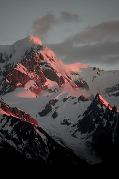 See related links to what you are looking for. Mountain City, Mountain Sunset, Mountain Photos, Snow Mountain, Mountain Landscape, Snow Photography, Mountain Photography, Landscape Photography, Snowflake Photography