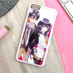 Masamune-kun no R... shop on http://www.shadeyou.com/products/masamune-kun-no-revenge-anime-iphone-7-case-iphone-6-6s-plus-5-5s-se-7s-plus-samsung-galaxy-s5-s6-s7-edge-cases?utm_campaign=social_autopilot&utm_source=pin&utm_medium=pin   #phonecases #iphonecase #iphonecases