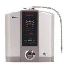 Water can be termed as 'lifeline'. Unfortunately, we probably do not give much importance to it, certainly not the kind of importance we should be giving to something that is a necessity.    http://portable-water-ionizer.blogspot.com.au/2013/06/wonders-of-alkaline-water-machine.html