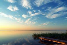 Hegykő, Fertő-tó környéki tanösvények City People, Travelogue, Merida, Hungary, Breeze, Cities, Landscapes, Clouds, Celestial