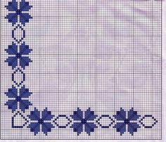Cat Cross Stitches, Cross Stitch Bookmarks, Cross Stitch Borders, Cross Stitch Rose, Cross Stitch Flowers, Cross Stitch Designs, Cross Stitch Embroidery, Embroidery Patterns, Cross Stitch Patterns