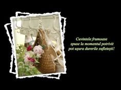 (5) Ganduri si parfum de roze (Ernesto Cortazar - Tempted) - YouTube