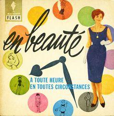 """""""l'encyclopédie permanente de la vie quotidienne""""  editions Gérard et cie, Verviers, Belgique  1962"""