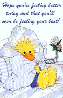▷ Get well soon: Animated Images, Gifs, Pictures & Animations - 100% FREE!