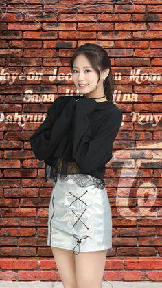 Goddess of beauty Beautiful Girl Image, Beautiful Asian Women, Korean Beauty, Asian Beauty, Twice Tzuyu, Pretty Asian, Wonder Woman, Ulzzang Girl, South Korean Girls