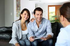 happy clients watching photos - Поиск в Google