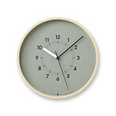 Stunning clock.