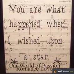 To my son who I love so much. Xoxoxo