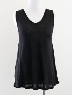 Tautmun - WYCO SHEER TANK - BLACK, $14.99 (http://www.tautmun.com/wyco-sheer-tank-black/)
