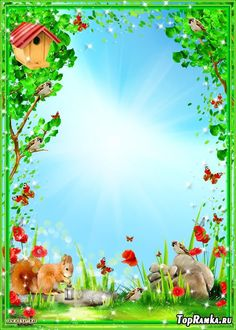 8 Catrageous Ways Your Cat Can Enjoy The Outdoors Safely – Fest Time Photo Frame Wallpaper, Floral Print Wallpaper, Framed Wallpaper, Frame Border Design, Boarder Designs, Photo Frame Design, Picture Borders, Disney Frames, Boarders And Frames