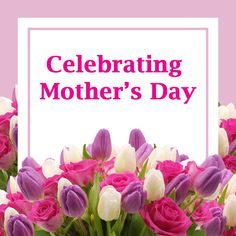 Wish Your Loving One A Very Happy Mothers Day With Happy Mothers Day Images 😍 :) 💜❤️💜❤️💜❤️ 😍 :) Click Here:- #HappyMothersDayQuotes #HappyMothersDay2021Quotes #MothersDayMomInHeavenQuotes #HappyMothersDayWishesQuotes #HappyMothersDayQuotesImages Aunt Quotes, Grandma Quotes, Wish Quotes, Sister Quotes, Happy Mothers Day Images, Happy Mothers Day Wishes, Happy Mother Day Quotes, Mom In Heaven Quotes, Mothersday Quotes